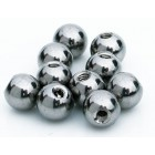 10 x Spare Balls for belly bars 5mm