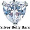 Silver Belly Bars